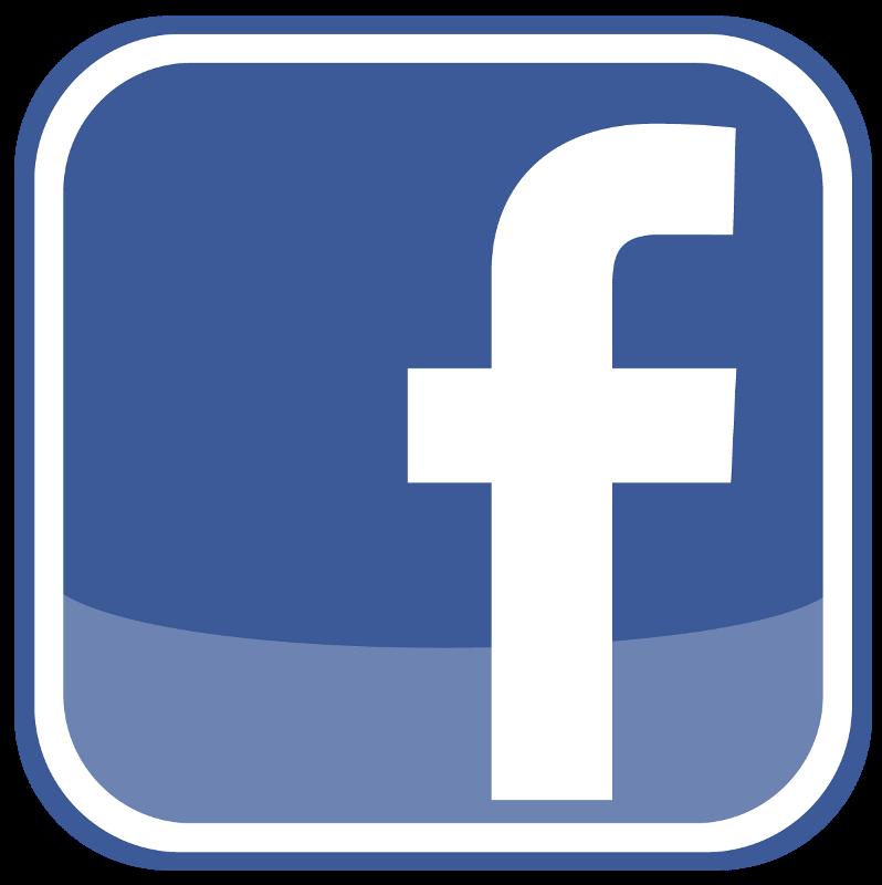Facebook Клевер